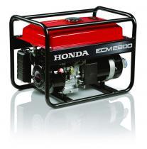 Honda ECM 2800