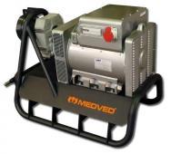Medved M-WATT 600 - AVR