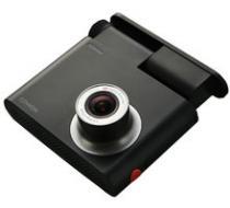 Cowon AE1 8GB