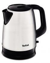 Tefal KI 150D30