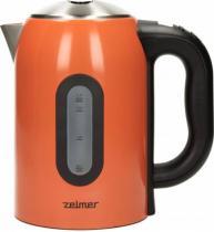 Zelmer ZCK1174