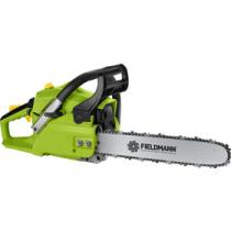 Fieldmann FZP 3714-B