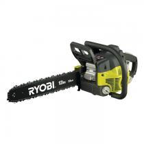 Ryobi RCS 5133 CB