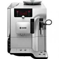 Bosch 300 TES80329RW