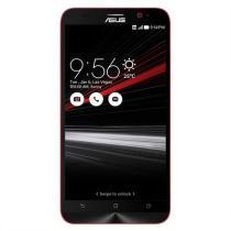 Asus ZenFone 2 Deluxe ZE551ML 256GB