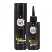 Nova pure Posilující pánská vlasová série