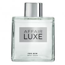 Affair Luxe Voda po holení 50 ml