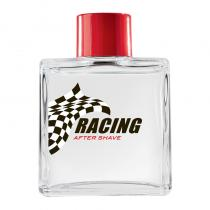 Racing Voda po holení 100 ml