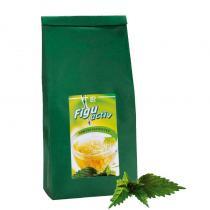 Figuactiv Bylinný odtučňovací čaj 250 g