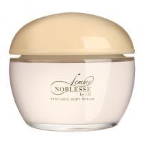Femme Noblesse Parfémovaný tělový krém 200 ml