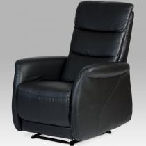 Autronic TV-9506