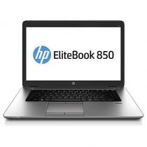 HP EliteBook 850 G3 (V1C07EA)