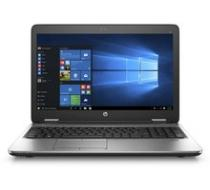 HP ProBook 650 G2 V1C29ES