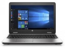 HP ProBook 650 G2 (V1C10EA)