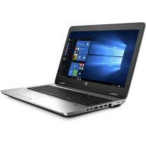 HP ProBook 650 G2 (V1C30EA)