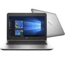 HP EliteBook 820 G3 T9X49EA