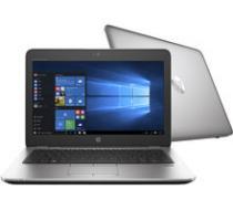 HP EliteBook 820 G3 V1C05EA
