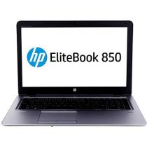 HP EliteBook 850 G3 (T9X18EA)