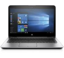 HP EliteBook 840 G3 T9X29EA