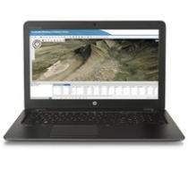HP ZBook 15u T7W10EA