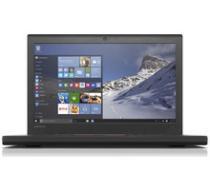 Lenovo ThinkPad X260 20F5003HMC
