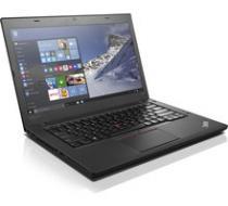 Lenovo ThinkPad T460 20FN003MMC
