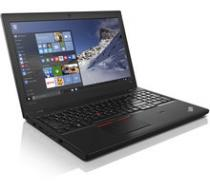 Lenovo ThinkPad T560 20FJ002UMC