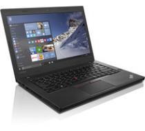 Lenovo ThinkPad T460p 20FW000EMC