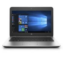 HP EliteBook 725 G3 P4T48EA