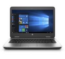 HP ProBook 645 G2 T9E09AW