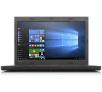 Lenovo ThinkPad L460 20FU001JMC