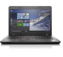Lenovo ThinkPad E460 20ETS01400