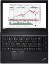 Lenovo ThinkPad P50s (20FL000DMC)