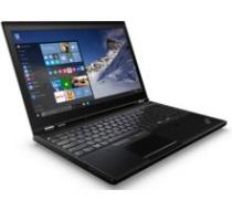 Lenovo ThinkPad P50 20EQ000MMC