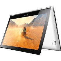 Lenovo IdeaPad Yoga 500-15IBD (80N600F6CK)