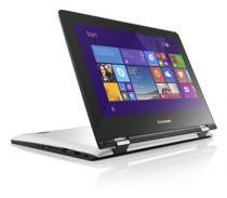 Lenovo IdeaPad Yoga 300-11IBR (80M1001MCK)
