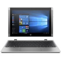 HP Pro x2 210 G1 (L5G90EA)