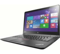Lenovo ThinkPad Yoga 14 (20DM008EMC)