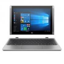 HP Pro x2 210 G1 (L5G91EA)
