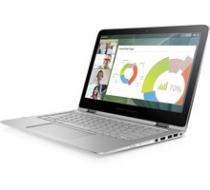 HP Spectre Pro x360 G2 (V1B00EA)