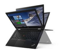 Lenovo ThinkPad X1 Yoga (20FQ002XMC)