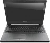 Lenovo IdeaPad G50-45 (80E301UWCK)