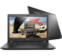 Lenovo E31-70 (80KX01DWCK)