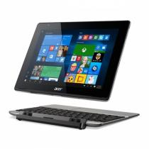 Acer Aspire Switch 10V (SW5-014-128S) - NT.G64EC.001