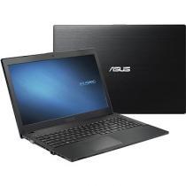 Asus Pro P2530UA-DM0025E