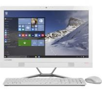 Lenovo IdeaCentre AIO 300-23ISU (F0BY005MCK)