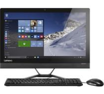 Lenovo IdeaCentre AIO 300-23ISU (F0BY005LCK)