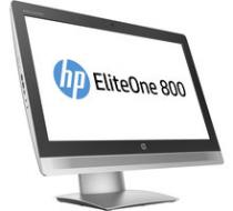 HP EliteOne 800 G2 (T4K01EA)