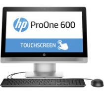 HP ProOne 600 G2 Touch (P1G75EA)