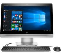 HP EliteOne 800 G2 (V6K48EA)